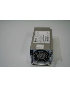 HP 285W ESL-E Series Power Supply 410644-001