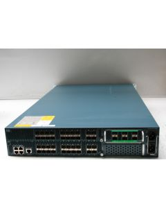 CISCO UCS 6140XP 40-PORT FABRIC INTERCONNECT N10-S6200 68-3466-01