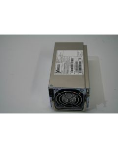 3Y Power Tech. 285W Power Supply 6494534-13 AP-1285-1B02R1 YM-2281A