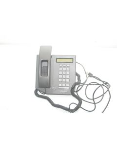 PLANTRONICS Plantronics Calisto P540-M USB Desk Phone 82783-01