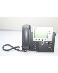CISCO CP-7941G IP Phone CP-7941G CP-7941G=