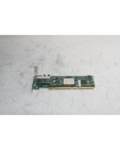 IBM IBM Single Port 2GB Fibre Ch PCI-x Bus Adapter 03N6439 03N6439/HP