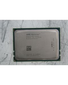 AMD AMD Opteron 6174 2.2GHZ/12-CORE/12MB/115W Server CPU