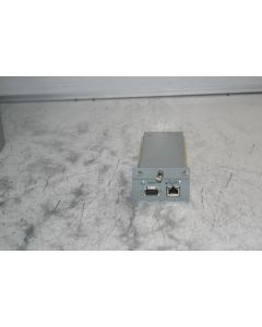 DELL PV132T REMOTE ACCESS MODULE