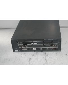 USED CISCO 7200 VXR Series Router