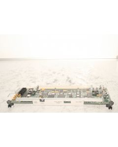 HP UGUY5-500 Utilities Board for Superdome SX2000