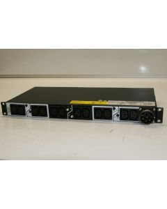 IBM 12 Port Power Distribution Unit 26K4247