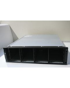 DELL Equallogic PS3000 Series / noHDD 94420-01