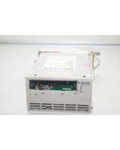 HP ULTRIUM 960 LTO3 Tape Drive with Tray for MSL6000 Libraries 412502-001
