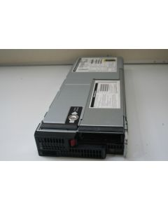 HPE PROLIANT BL465C GEN8 10GB FLEXIBLELOM CONFIGURE-TO-ORDER BLADE SERVER 699045-B21