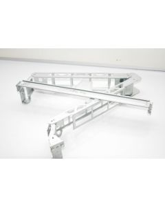 HP CABLE MANAGEMENT ARM FOR HP PROLIANT DL380 G4/5 DL385 G1/2/5 364691-001