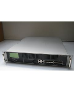 FORTINET FortiGate-3016B Security Appliance P03656-02-09