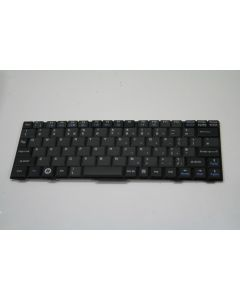 PANASONIC Thoughbook CF-19 US Keyboard N860-7672-T302