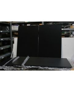HPE 42U 1075mm Side Panel Kit BW906A