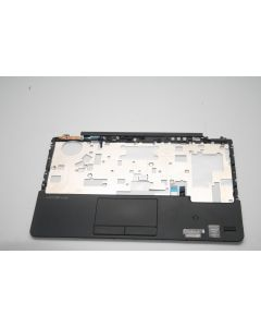 DELL Latitude E7240 Palmrest with Touch Pad 01DDYT 1DDYT