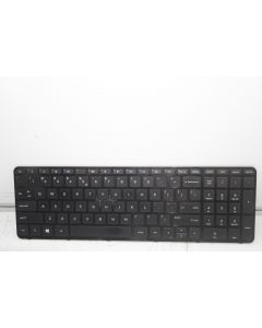 HP Pavilion 17-e120sd Keyboard 720670-B31