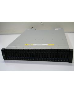 DELL Compellent EB-2425 24-Bay SAS Storage Array / 24x 146GB 0946166-04_CFG1