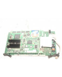 HP Superdome SX2000 SBCH4 Board A5201-62329