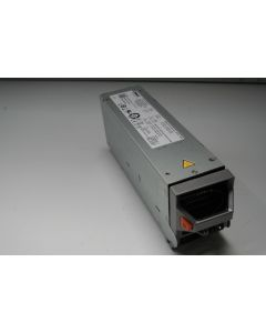 DELL POWEREDGE M1000E 1350/2700W HOT SWAP POWER SUPPLY 0G803N E2700P-00 G803N 0TJJ3M TJJ3M