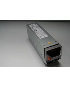 DELL POWEREDGE M1000E 1350/2700W HOT SWAP POWER SUPPLY 0TJJ3M E2700P-00 0G803N G803N TJJ3M