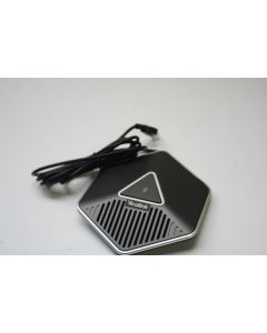 YEALINK CPE80 Expansion Microphone for IP Phones CPE80
