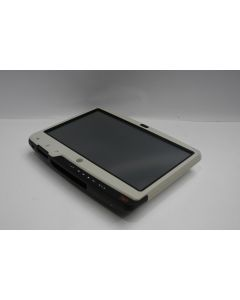 JAOTECH X23-JAO-ARIE-1 Smart Terminal with Touchscreen 18.5'' Atom N270 / 2GB RAM / No HDD