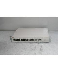 USED POWERDSINE 4024 Power Over LAN HUB