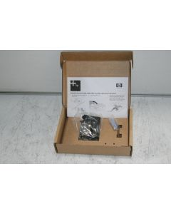 HP OEM ADF KIT FOR HP LJ M3035/M3027 CB414-67918