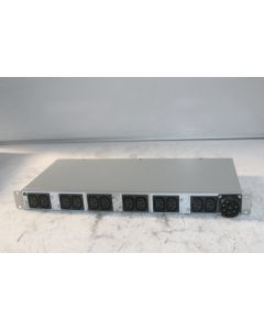 IBM Power Distribution Unit 12x Outlets 39J1183 39Y8941 39Y8925
