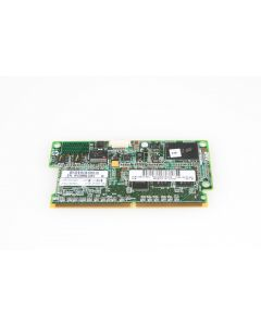 HPE 2GB flash backed write cache 633543-001 610675-001