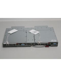 HPE C7000 ADMINISTRATION ONBOARD SLEEVE / 2x OA Assembly /1GB DDR2