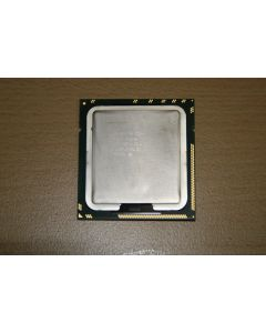 INTEL XEON CPU E5540 8M 2.53 GHZ 5.86 GTS SLBF6 490071-001 BX80602E5540 AT80602000789AA