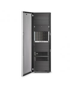 HPE Rack Kit - R5KVA 3U INTL With ERM + 6x DL360p Gen8 8 SFF / 2x E5-2660 8C @ 2.20GHz / 128GB-R / 8x 1TB / P420i 2GB / 2x 750W PSU