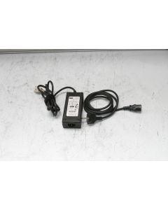 Cisco AC Adapter AT7028A inp 100-240 VAC/out 5 VDC