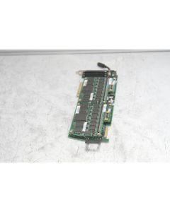 DIALOGIC MSI/160PCI 16-port Voice Card 04-5461-001 83-0660-003