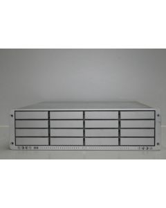 ACTIVE STORAGE ActiveRAID 32TB RAID System / 2x PSU / Rails AC32SFC02