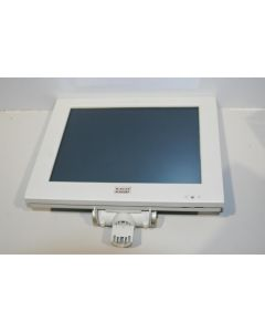 WINCOR Nixdorf 12.1inch Touchscreen Monitor BA72A-2-LC-DISPLAY/CTOUCH