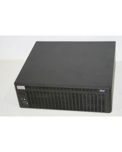 WINCOR Nixdorf BEETLE/S-II plus / Intel Celeron 440 @ 2.00Ghz / 2GB / 500GB 01750171836