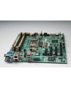 HP ML110 G7 DL120 G7 MotherBoard 644671-001 625809-00B 625809-002