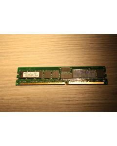 HP DIMM, REG,1GB,PC2700,512MB 331562-051 367167-001 358348-B21 M331562-051
