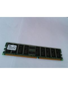 "HP DIMM, REG,512MB, PC2100, 1.2"" 261584-041 300700-001 M312L6420DT0-CB0Q0"
