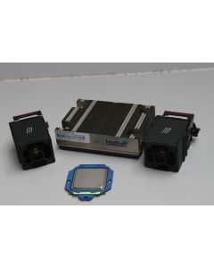 HP DL360P G8 INTEL XEON E5-2630 (2.3GHZ/6-CORE/15MB/95W) CPU KIT 654768-B21
