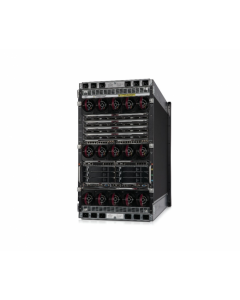 HPE SUPERDOME X BASE ENCLOSURE M0S36A