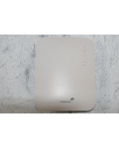MERAKI MR16 Wireless N Cloud Managed Gigabit PoE Access Point 600-12010-A/AC 600-12010-A UDX-60012010