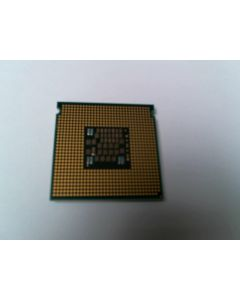 INTEL Xeon 5140 2.33GHZ 4M 1333MHz CPU SLAGB