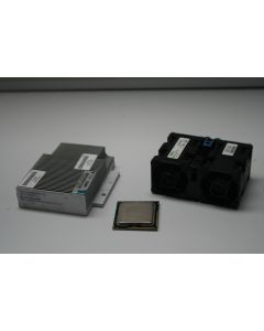HPE DL360 G6 INTEL XEON X5570 (2.93GHZ/4-CORE/8MB/95W) PROCESSOR KIT 507674-B21