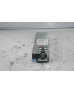 DELL PowerEdge 1850 550W Power Supply