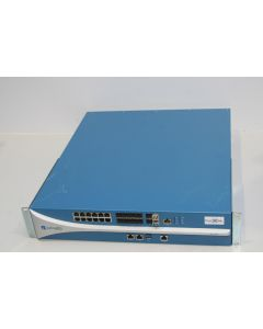 PALO ALTO PA-5050 Networks Enterprise Firewall / no PSU 750-000022-00K PA-5050