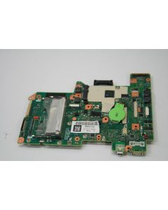 PANASONIC Toughbook CF-19 MK3 Intel Core2Duo U9300 Motherboard DL31U1718AAC
