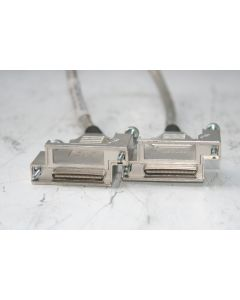 CISCO StackWise 50CM Stacking Cable CSCXABSTACK50CM CAB-STACK-50CM 72-2632-01 M72-2632-01